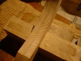 糸倉加工(2)