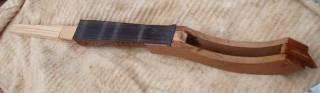 糸倉整形(4)