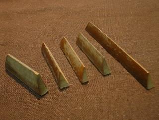 煤竹製(3号オリ)