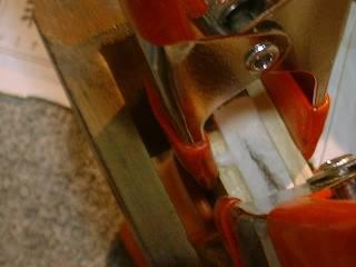 糸倉修理(2)