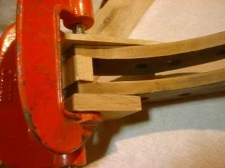 糸倉修理(4)