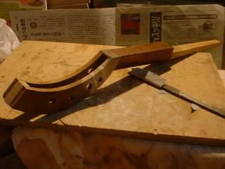糸倉修理(9)