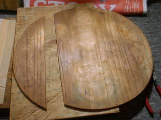 面板矧ぎ足し(1)