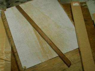 面板矧ぎ足し(2)