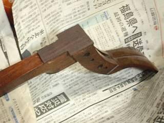 糸倉修理(5)