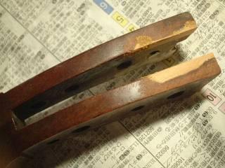 糸倉修理(3)