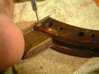 糸倉修理(6)