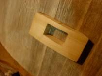 補強ブロック(1)
